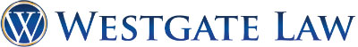 Westgate Law Abogado de Bancarrota